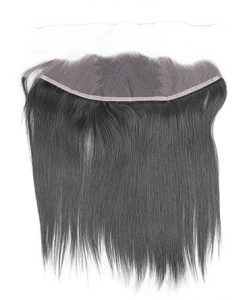 lace-frontal-natural-straight-virgin-remy-malaysian-brazilian