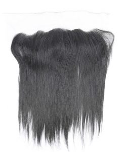 virgin-remy-lace-frontal-natural-straight